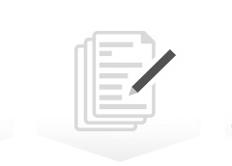 img_cotizaciones