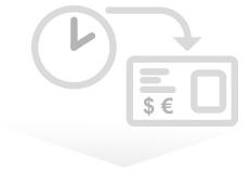 ahorra-tiempo-y-dinero